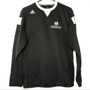 Adidas Sacramento State Active Wear Sweater